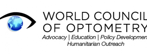 World Optometry day 2018
